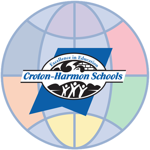 Croton-Harmon Schools Excellence in Education