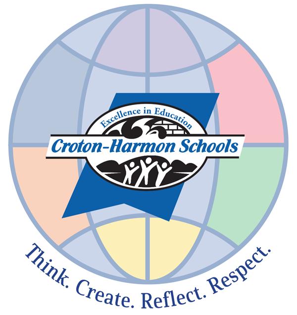 Croton-Harmon Schools