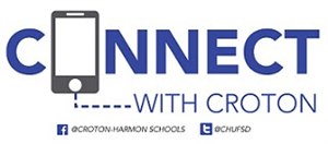 Connect with Croton on Social Media and Our District App