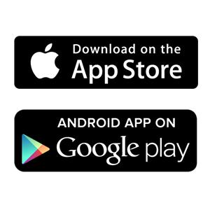 "Download the CHUFSD Mobile ""App"", available on the Google Play and App Store."